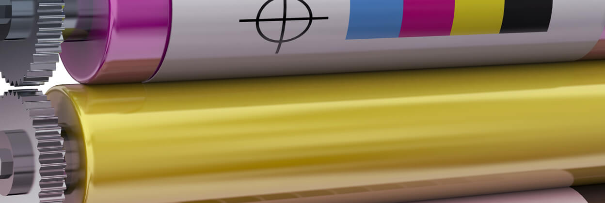 The Only Place to Go For Printing and Courier Services in West Perth